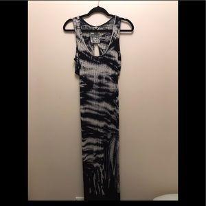 Young Fabulous & Broke dress Medium